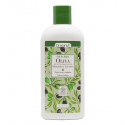 Olive oil bath gel bio - 250ml