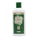 Bath gel tea tree bio - 250ml