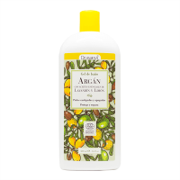 Argan bio bath gel - 500ml - Drasanvi