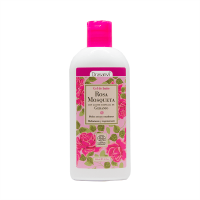 Rosehip bath gel bio - 250ml
