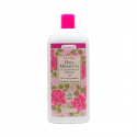 Rosehip bath gel bio - 500ml