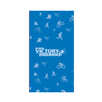 Neck diaper ve - Victory Endurance