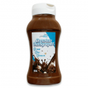 Chocolate nutsyrup 0% - 500g