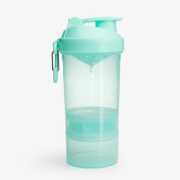 Shaker original 2go - 600ml - Smart Shake
