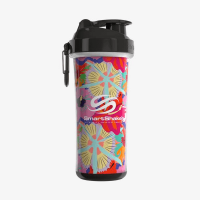 Shaker double wall - 700ml - Smart Shake