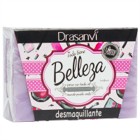 Cleansing soap - 100g - Drasanvi