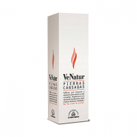 Venatur - 200ml - El Naturalista