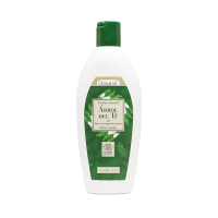 Tea tree body lotion bio - 300ml