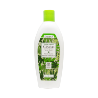 Hemp body lotion bio - 300ml