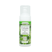 Make-up remover hemp bio -150ml - Drasanvi