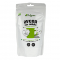 Ecological instant oatmeal - 200g
