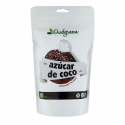 Coconut sugar -400g