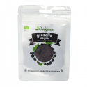 Bio blackcurrant fruity paper - 25g