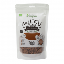 Muesli with cocoa and seeds - 200g