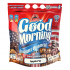 Harina de Avena Good Morning - 3kg