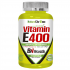 Vitamine E400 - 60 softgels