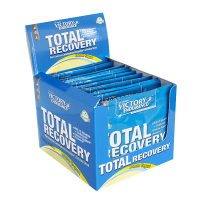 Total Recovery - 1 sachet (50 g) - Victory Endurance