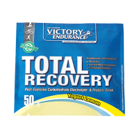 Total Recovery - 1 sachet (50 g)