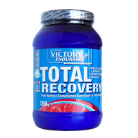 Total recovery - 1250g - Victory Endurance