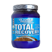 Weider Total Recovery - 750 gr
