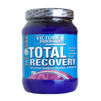 Weider Total Recovery - 750 gr Victory Endurance - 3