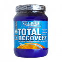 Weider Total Recovery - 750 grs