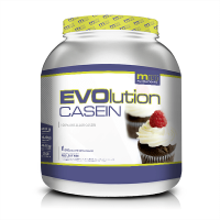 Evolution casein - 1kg - MM Supplements