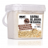Integral oat meal - 1900g