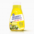 Honey mustard sauce 0% - 250ml