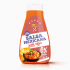 Salsa Mexicana 0% - 250ml