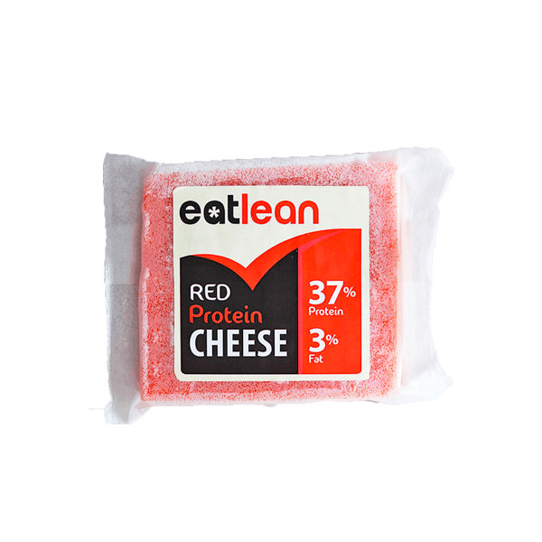 Red protein cheese eatlean - 200g