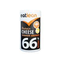 Protein cheese shaker smoked - 80g - EatLean