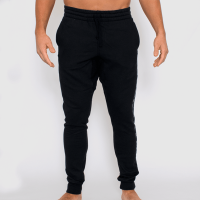 Advance fleece jogger - Gold's Gym