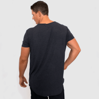 Advance men's elite tee - Gold's Gym