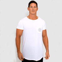 Advance men's elite tee