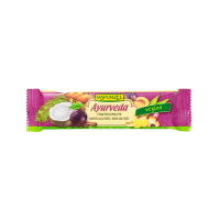 Fruit bar ayurveda rapunzel - 40g
