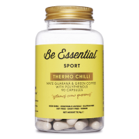 Thermo chilli - 90 capsules - Be Essential