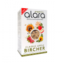 Muesli bircher classic with apple alara 450g
