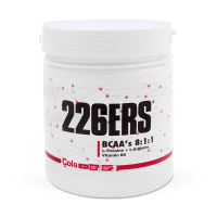 Cola - 226ERS