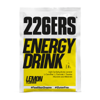 Energy Drink - 50g [226ERS] - 226ERS