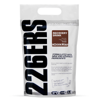 Recovery drink - 1 kg - 226ERS