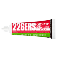 Energy gel bio - 25g - 226ERS