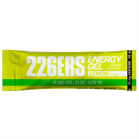 Bio energy gel stick - 25g - 226ERS