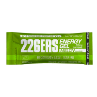 Bio energy gel stick - 25g