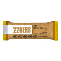 Evo bar superfood energy - 50g - 226ERS