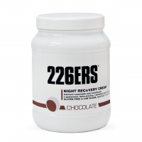 Night recovery cream - 500g - 226ERS