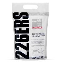 Sub9 Energy Drink - 1kg - 226ERS