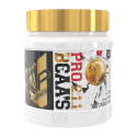 Bcaa´s 2:1:1 pro - 300 tablets