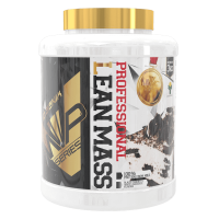Professional lean mass - 3 kg