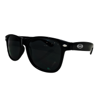 Sunglass black - Muscletech